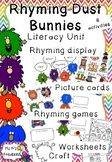 Browse over 220 educational resources created by Ms K's Kreations in the official Teachers Pay Teachers store. Rhyming Activities, Listening Activities, Rhyming Pictures, Teacher Bulletin Boards, Jolly Phonics, Compound Words, Word Sorts, Rhyming Words, Thematic Units