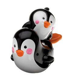 Fisher-Price Precious Planet Pull & Swim Penguins Fisher…