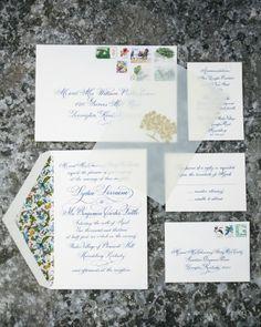 The Invites