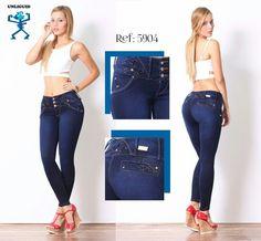 Fashion Pants, Women's Fashion, Marie, Denim, Sexy, Clothing, Ballroom Dress, Fashion Women, Jeans