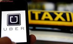 Uber fires executive for accessing rape victim's medical records: Recode