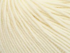 Superwash Merino Extrafine Lt Cream.Superwash Merino Extrafine is a DK weight, 100% extra fine Italian-style superwash merino wool making it extremely soft, as well as durable. High twist and smooth texture gives unbelievable stitch definition making this a good choice for any project that you want to show off your stitch work. Projects knit and crocheted in superwash merino extrafine are machine washable! Lay flat to dry. Do not bleach. Do not iron. 4 balls per bag. Not sold…