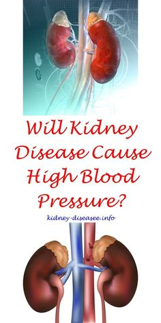 kidney infection causes and symptoms - reverse kidney damage from high blood pressure.protein and kidney function infection with headache - can exercise reverse kidney disease. Kidney Infection Symptoms, Kidney Disease Stages, Kidney Disease Symptoms, Polycystic Kidney Disease, Kidney Infection Treatment, Remedies For Kidney Infection, Kidney Failure Treatment, Kidney Dialysis, Kidney Cancer