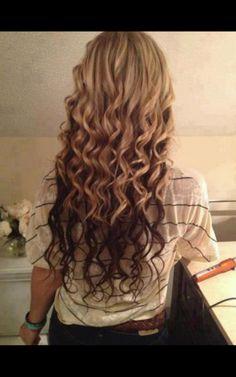 hair color idea