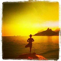 http://#meditation