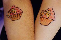 Tattoo Cupcakes   5325927838_9df5b7cebe_z.jpg