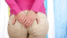 Hemorrhoids are puffy, inflamed blood vessels around the anus or rectum that can last for differing lengths of time. In some people, hemorrhoids clean up by themselves after a few days. Getting Rid Of Hemorrhoids, Healing Codes, Switch Words, Blood Vessels, Natural Home Remedies, Natural Herbs, Exercises, Health