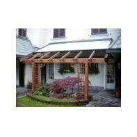 Pergola con Tenda Mobile - arkilegno Outdoor Living, Outdoor Patios, Outdoor Decor, Pergola, Outdoor Structures, Outdoors, Videos, Home Decor, Furniture