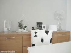 DIY Kissen The Incredibles, Diy, Ideas, Home Decor, Pillows, Decoration Home, Bricolage, Room Decor, Do It Yourself