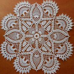 "Photo from album Poisk"" on Yandex. Crochet Applique Patterns Free, Filet Crochet Charts, Crochet Lace Edging, Crochet Square Patterns, Crochet Diagram, Thread Crochet, Crochet Designs, Crochet Hammock, Crochet Dreamcatcher"