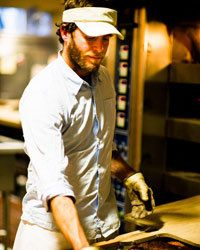 F&W's Masters Series: Lessons from Bread Artisan Chad Robertson | Food & Wine