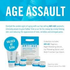 Redefine at it's best! Nobody said you had to look your age! (Maybe just act it ;)) check out here for more details: https://loitker.myrandf.com/