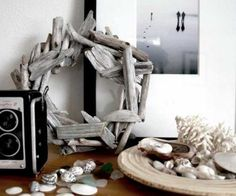 modern-interior-decorating-ideas-natural-materials-eco-homes-32.jpg (550×458)