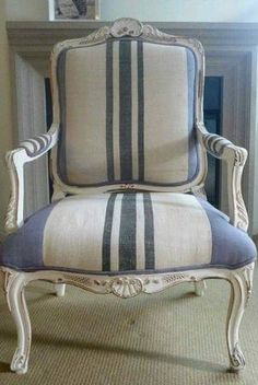 CUSTOM Furniture Restyling & UPHOLSTERY - RESIDENTIAL & COMMERCIAL!  We specialize in vintage / antique custom furniture redesigns and re-upholstery for both residential homes and commercial needs at very competitive prices.  For a quick response to urgent inquiries, please contact us by phone.  Call 702.280.3694 or 702.579.5882 for estimates.