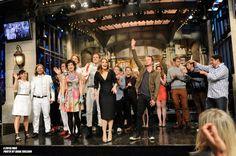 Robin Williams | Saturday Night Live Wiki - snl.fandom.com