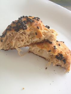SALGADO MAROMBA palmito frango