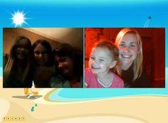 family photes