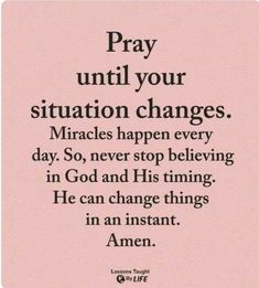 Pin by yodonna collins on prayer is powerful цитаты, молитвы Prayer Scriptures, Bible Prayers, Faith Prayer, Bible Verses Quotes, Faith Quotes, Wisdom Quotes, True Quotes, Quotes On Hope, Thank You Lord For Answered Prayers