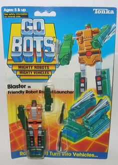 Gobots blaster | BlasterMOSC1a.jpg