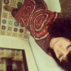 Instagram media by frida.creazioni.verona - #abito #abbigliamento #colori #autunno #inverno #Frida #Verona