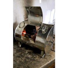 Tin Kitchen - Reflector Oven TK-726