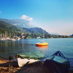 Mandello del Lario, Lake Como   #lakecomo #Lagodicomo #Italy  #expo2015 #wonderfulexpo2015 #lakecomotravelguideapp