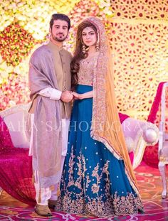 Wedding Dresses Pakistani Beautiful 62 Ideas For 2019 Shadi Dresses, Pakistani Formal Dresses, Pakistani Wedding Outfits, Bridal Outfits, Pakistani Clothing, Bridal Mehndi Dresses, Desi Wedding Dresses, Bridal Lehenga, Wedding Wear