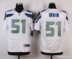 Wholesale NFL Jerseys - seattle seahawks jersey on Pinterest | Seattle Seahawks, Jersey ...