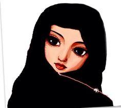 #MATTEREVOLUTION #arabiannightsdubaiuae