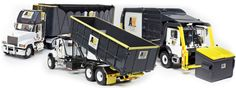 Stationary Compactor (Break-Away) - Compactor Service For those who generate a large volume of waste, compactor service might be the option for you. We specialize in custom applications. We service, rent, lease to own, and maintain the following types of compactors:  1-800-477-0854 Commercial Front Load Compactor Waste Type:...   http://www.asapdumpsterrental.com/2015/11/stationary-compactor-break-away/