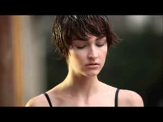 MAX VOGUE BEAUTYFLASH 2014 - YouTube