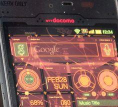 neon-genesis-evangelion-android-phone-7.jpg (470×428)