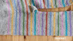 IdeaLaari Long Johns, Knitting, Tees, Sweaters, Tricot, T Shirts, Cast On Knitting, Leggings, Stricken