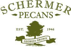 Putt's Favorite Medium | Schermer Pecans