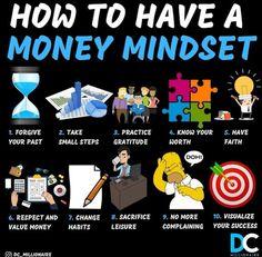 The Secret of online Millionaires Entrepreneur Motivation, Business Motivation, Business Entrepreneur, Millionaire Lifestyle, Dubai, Financial Tips, Financial Peace, Business Money, Business Inspiration