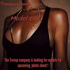 Ready for the Tvrnvp ? Read the latest article Model call ! on Tvrnvpgawd.com Nightlife lovers guide to exclusive parties premier dinning and hottest events of the year! #Tvrnvp #Tvrnvpseason #nightlife #goodeats