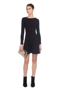 Women's Clothing   Fashion & Designer Clothing   WHISTLES