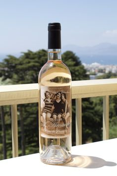 Rosé wine of Provence Chateau l'Arnaude appellation Cotes de Provence, Vins Breban, France Wine Chateau, Wholesale Roses, Grapefruit, Strawberry, Provence France, Bottle, Paris, Instagram, Sleepless Nights