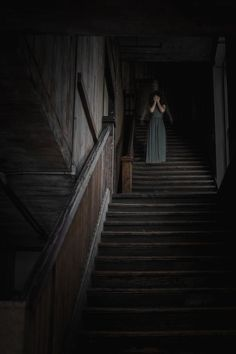 10 Lesser Known Found Footage Horror Movies You Can Stream Right Now — Strange Harbors Arte Horror, Horror Art, Horror Movies, Horror Photography, Dark Photography, Dark Fantasy Art, Dark Art, Creepy Art, Scary