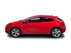 #High #Mileage #Vauxhall #Astra Gtc #Coupe 20 Cdti 16v Sri 3dr #Car #Leasing - #Permonth #UK #CarLeaseWithUnlimitedMileage