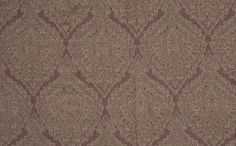 Perdea clasica bej cu grena 7802-632 NEPAL JEWEL Living, Bengal, Flooring, Vintage, Design, Home Decor, Cots, Flare, Decoration Home