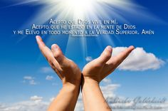 El Amor de Dios en mí, me da FE y Seguridad para continuar...sigue LEYENDO haciendo Clic aquí http://katiuskagoldcheidt.com/dios-conmigo/