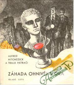 Édition slovaque (1)
