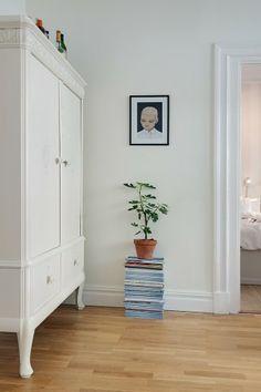 cada planta tiene su sitio :)