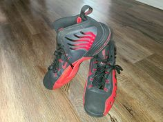 Fast Weight Loss, Hiking Boots, Healthy Lifestyle, Sneakers, Clothes, Shoes, Fashion, Rapid Weight Loss, Tennis