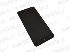Náhradní LCD displej pro mobilní telefon ASUS ZenFone 3 ZE552KL Galaxy Phone, Samsung Galaxy, Asus Zenfone, Iphone