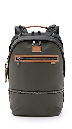 Tumi Alpha Bravo Cannon Backpack  http://www.alltravelbag.com/tumi-alpha-bravo-cannon-backpack/