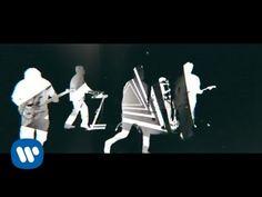 Video Premiere: Deftones' 'Prayers/Triangles' - Blabbermouth.net