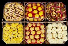 Resep Kumpulan Kue Kering Lebaran Terbaru Cookie Desserts, Cookie Recipes, Biscuit Cookies, Asian Recipes, Peanut Butter, Biscuits, Muffin, Good Food, Dinner Recipes