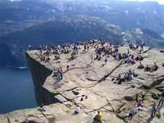 ... Region - Official travel guide to Norway - visitnorway.com